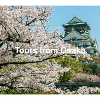 Osakasta